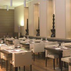 Отель NH Poznan Польша, Познань - 1 отзыв об отеле, цены и фото номеров - забронировать отель NH Poznan онлайн питание