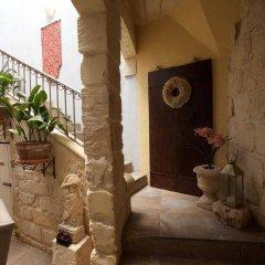 Отель Loggia Mariposa с домашними животными