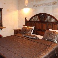 Melis Cave Hotel Турция, Ургуп - отзывы, цены и фото номеров - забронировать отель Melis Cave Hotel онлайн спа фото 2