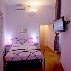 Отель La Residenza DellAngelo комната для гостей фото 6