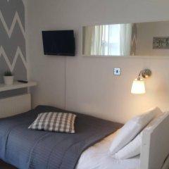 Отель Durban Residence комната для гостей фото 3