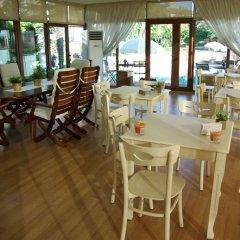 Parla Viens Suites Турция, Гебзе - отзывы, цены и фото номеров - забронировать отель Parla Viens Suites онлайн питание фото 2