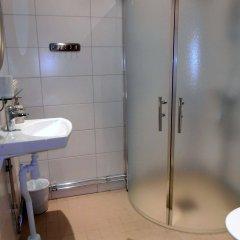 Wasa Park Hotel ванная фото 2