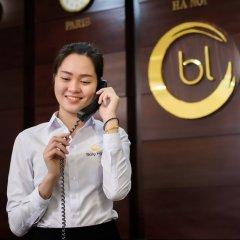Отель Crown Hotel Вьетнам, Хюэ - отзывы, цены и фото номеров - забронировать отель Crown Hotel онлайн развлечения