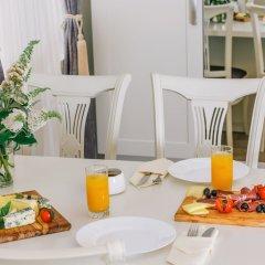 Отель Splendido MB Черногория, Тиват - 4 отзыва об отеле, цены и фото номеров - забронировать отель Splendido MB онлайн фото 4