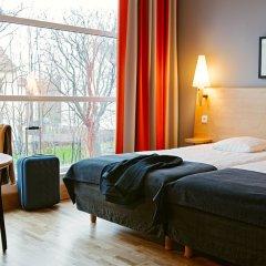 Отель Scandic Mölndal Швеция, Гётеборг - отзывы, цены и фото номеров - забронировать отель Scandic Mölndal онлайн комната для гостей фото 3