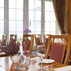 Quality Hotel Vøringfoss
