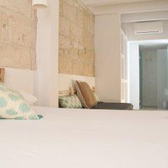 Отель S'Esparteria Испания, Сьюдадела - отзывы, цены и фото номеров - забронировать отель S'Esparteria онлайн комната для гостей фото 5