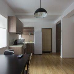 Гостиница Апартамент Выборг в Выборге 2 отзыва об отеле, цены и фото номеров - забронировать гостиницу Апартамент Выборг онлайн в номере фото 2