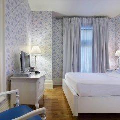 Отель Gladstone Hotel Канада, Торонто - отзывы, цены и фото номеров - забронировать отель Gladstone Hotel онлайн удобства в номере