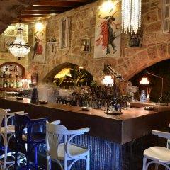 Tuvana Hotel - Special Class Турция, Анталья - 3 отзыва об отеле, цены и фото номеров - забронировать отель Tuvana Hotel - Special Class онлайн гостиничный бар