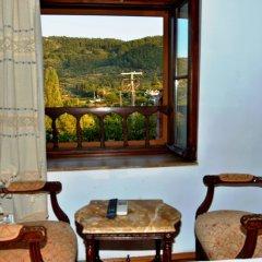 Отель Sirincem Pension в номере фото 2