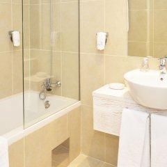 Отель Solar Do Bom Jesus Санта-Крус ванная фото 2