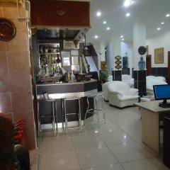 Vatan Hotel Турция, Измир - отзывы, цены и фото номеров - забронировать отель Vatan Hotel онлайн интерьер отеля фото 2