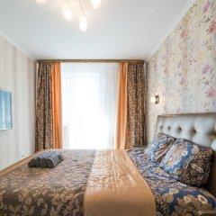 Апартаменты Hello Apartment Pulkovskoye shosse детские мероприятия