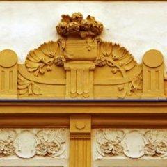 Отель Ferienwohnung Smeralova Прага развлечения