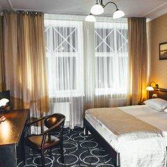 Отель Априори Зеленоградск комната для гостей фото 3