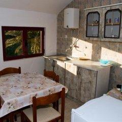 Апартаменты Radonjic Apartments в номере фото 2