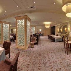 Гостиница Grand Tien Shan Hotel Казахстан, Алматы - 2 отзыва об отеле, цены и фото номеров - забронировать гостиницу Grand Tien Shan Hotel онлайн питание