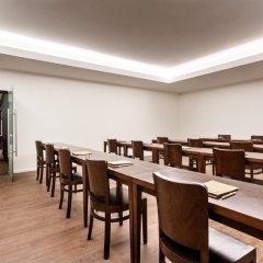 Отель Neat Hotel Avenida Португалия, Понта-Делгада - 1 отзыв об отеле, цены и фото номеров - забронировать отель Neat Hotel Avenida онлайн помещение для мероприятий фото 2