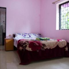 Madrid Home Guest house in North Goa, India from 21$, photos, reviews - zenhotels.com photo 7