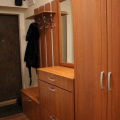 Апартаменты Na Behtereva Apartments Москва фото 8