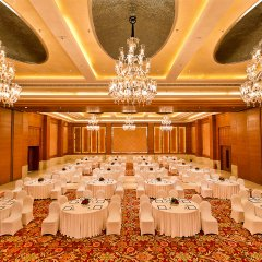 Отель The Lalit Jaipur фото 2