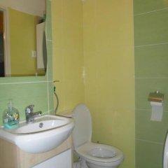 Отель Apartament Spalska Варшава ванная