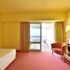 Отель Pestana Delfim Beach & Golf Hotel Португалия, Портимао - отзывы, цены и фото номеров - забронировать отель Pestana Delfim Beach & Golf Hotel онлайн комната для гостей