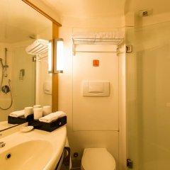 Отель Ibis Dongguan Dongcheng ванная фото 2