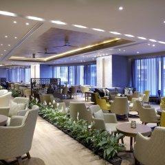 Отель Wyndham Grand Athens Греция, Афины - 1 отзыв об отеле, цены и фото номеров - забронировать отель Wyndham Grand Athens онлайн помещение для мероприятий фото 2