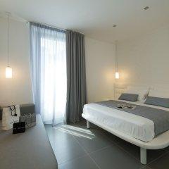 Отель Mia Aparthotel Милан комната для гостей фото 4