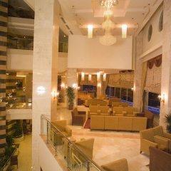 Alaiye Resort & Spa Hotel Турция, Аланья - 8 отзывов об отеле, цены и фото номеров - забронировать отель Alaiye Resort & Spa Hotel - All Inclusive онлайн интерьер отеля