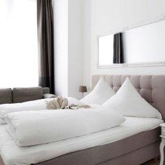 Отель RockChair Apartments Charlottenburg Германия, Берлин - отзывы, цены и фото номеров - забронировать отель RockChair Apartments Charlottenburg онлайн комната для гостей фото 5