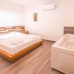 Villa Teras 1 Турция, Патара - отзывы, цены и фото номеров - забронировать отель Villa Teras 1 онлайн детские мероприятия