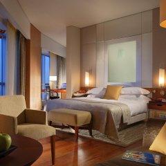Гостиница Swissotel Красные Холмы в Москве - забронировать гостиницу Swissotel Красные Холмы, цены и фото номеров Москва комната для гостей