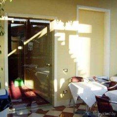 Отель Locanda Conterie фото 12