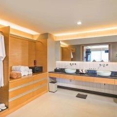 Отель Novotel Phuket Kata Avista Resort And Spa удобства в номере фото 2