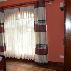 Отель B&B at Cozy Home In Banasthali Непал, Катманду - отзывы, цены и фото номеров - забронировать отель B&B at Cozy Home In Banasthali онлайн удобства в номере