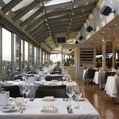 Отель Titania Греция, Афины - 4 отзыва об отеле, цены и фото номеров - забронировать отель Titania онлайн питание фото 3