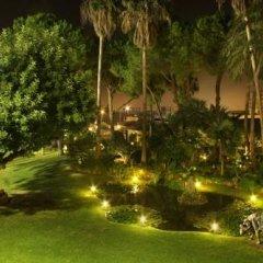 Отель Royal Al-Andalus фото 4