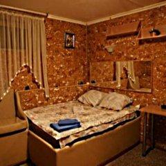 Гостиница Fregat at Sukharevskaya спа