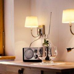 Отель Schreiners Essen und Wohnen Австрия, Вена - отзывы, цены и фото номеров - забронировать отель Schreiners Essen und Wohnen онлайн удобства в номере