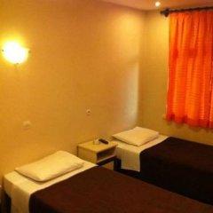 Suna Hotel Турция, Анкара - отзывы, цены и фото номеров - забронировать отель Suna Hotel онлайн спа фото 2