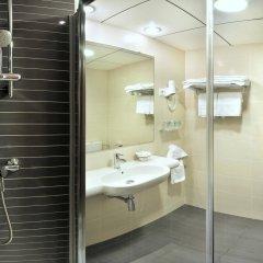 Отель 4R Playa Park ванная