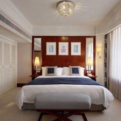 Hotel Royal Macau фото 17
