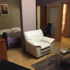 Отель Anva House комната для гостей