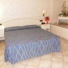Hotel La Noce комната для гостей