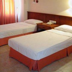 Avos Apartments Турция, Мармарис - отзывы, цены и фото номеров - забронировать отель Avos Apartments онлайн комната для гостей
