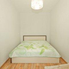 Апартаменты Apartments on Svobody square 4 сейф в номере